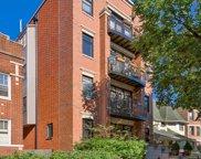 5818 N Winthrop Avenue Unit #1F, Chicago image