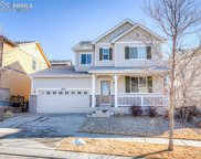 6677 Maple Stone Lane, Colorado Springs image