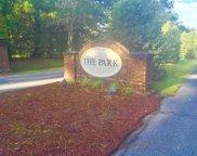 Parkside Unit -, Crawfordville image