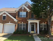 5107 Amherst Trail  Drive, Charlotte image
