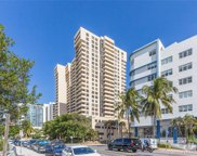 2555 Collins Ave Unit #1012, Miami Beach image