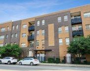 2951 N Clybourn Avenue Unit #308, Chicago image