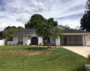 642 SW Bacon Terrace, Port Saint Lucie image