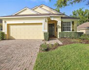 872 Wolf Creek Street, Clermont image
