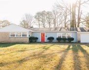 3769 Kings Point Road, South Central 1 Virginia Beach image