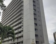 757 Kinalau Place Unit 1101, Honolulu image