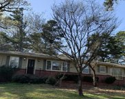 6996 Mountain View Drive, Pinson image