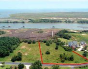 5 Pelican Bay Road, Awendaw image