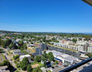 4540 8 Avenue NE Unit #2204, Seattle image