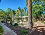 5207 N 24th Street Unit #105, Phoenix image