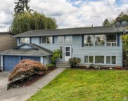 7639 S 115th St, Seattle image