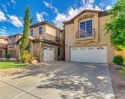 921 E Canyon Way, Chandler image