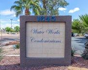 1645 W Baseline Road Unit #2095, Mesa image