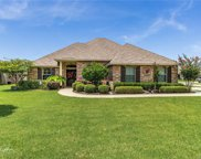 2137 Sweet Bay, Bossier City image