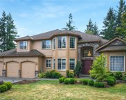 15105 33rd Ave SE, Mill Creek image