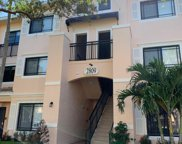 2809 Amalei Drive Unit #301, Palm Beach Gardens image