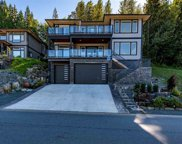 51075 Falls Court Unit 230, Chilliwack image