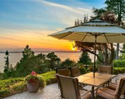 8713 Golden Gardens Dr NW, Seattle image