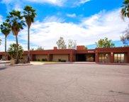 1200 N 77th Street, Scottsdale image