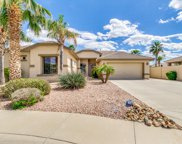 6433 S Trophy Court, Gilbert image
