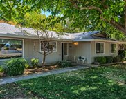 765 Lucknow Ave, Red Bluff image