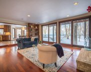 11266 North Lakeview Pl, Mequon image