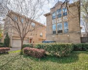 4317 Cedar Springs Road Unit A, Dallas image
