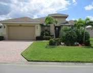 9889 SW Carrotwood Circle, Port Saint Lucie image
