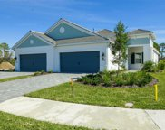 3035 Sky Blue Cove, Lakewood Ranch image