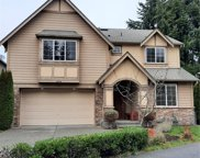 3525 217th Place SE, Bothell image