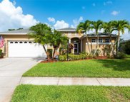 7342 Loblolly Bay Trail, Lakewood Ranch image
