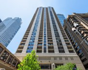 200 N Dearborn Street Unit #3801-02, Chicago image