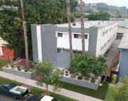 3915  Stevely Ave, Los Angeles image