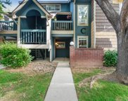 3565 Windmill Drive Unit C2, Fort Collins image