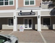 6401 E Time Square Avenue Unit Cu-20, Orlando image