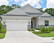 12820 Coastal Breeze Way, Bradenton image