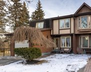 62 Muir Cres, Whitby image