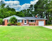909 Old Homestead Lane, Southwest 1 Virginia Beach image