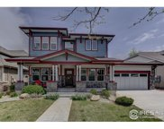 5632 Cardinal Flower Ct, Fort Collins image