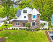 23 BEAUMONT TER, West Orange Twp. image