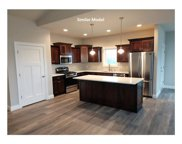 6283 Stone Gate Dr, Fitchburg image