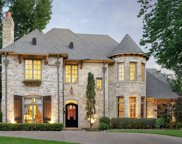 6630 Stefani Drive, Dallas image