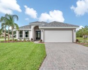 10 Willoughby Trace Circle, Ormond Beach image