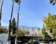 470 N Villa Court Unit 115, Palm Springs image