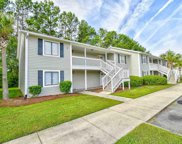 3555 Highway 544 Unit 11E, Conway image