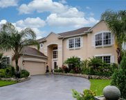 27014 Shoregrass Drive, Wesley Chapel image