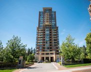 6823 Station Hill Drive Unit 507, Burnaby image