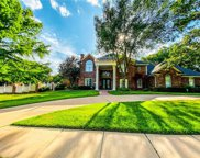 2609 Kensington Terrace, Edmond image