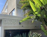 3675  Keystone Ave, Los Angeles image