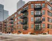 333 W Hubbard Street Unit #808, Chicago image